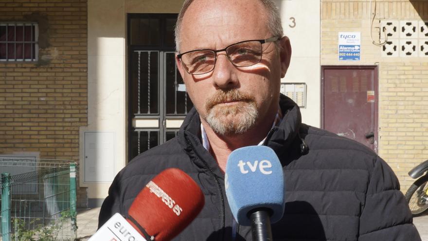 La familia de Marta del Castillo recurrirá la decisión de no investigar al hermano de Carcaño