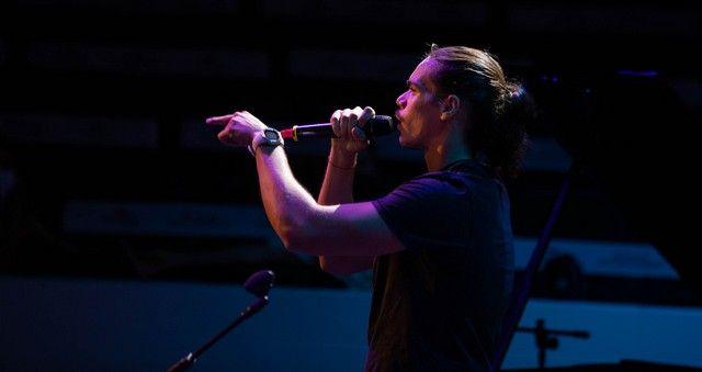 CajaCanarias celebra su Premio de Música Joven Alberto Delgado 2021