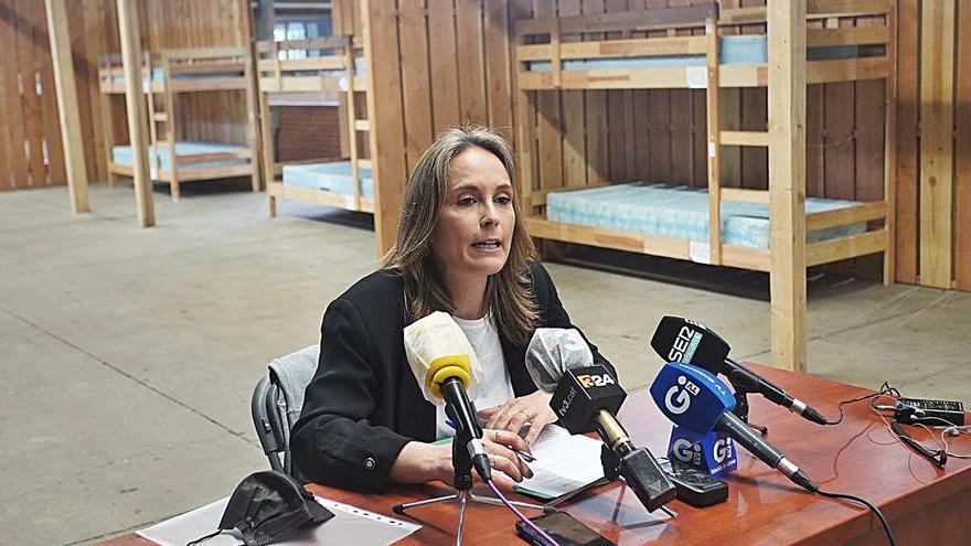Girona es planteja fer un recompte dels sensesostre a la ciutat el 2022
