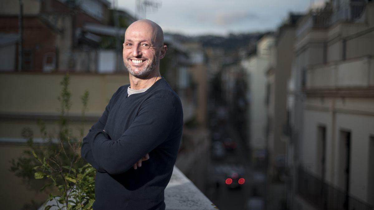 Nace el mayor fondo de capital riesgo de impacto para startups en España