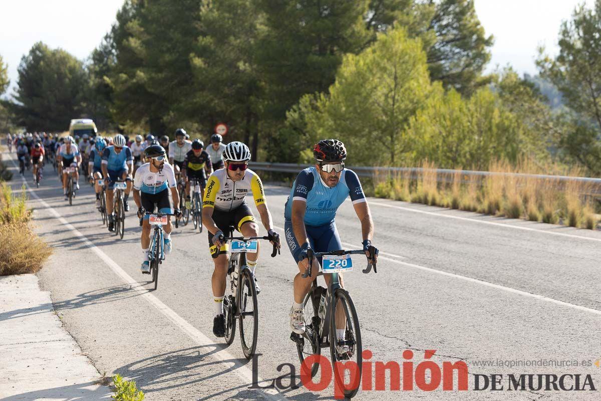 Ciclista_Moratalla066.jpg