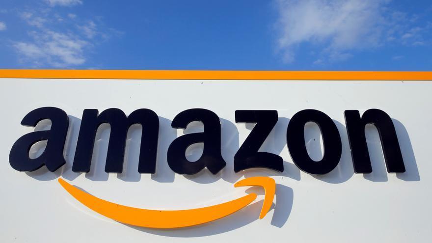 Amazon en Alicante: cuánto van a cobrar los trabajadores y cómo pedir trabajo