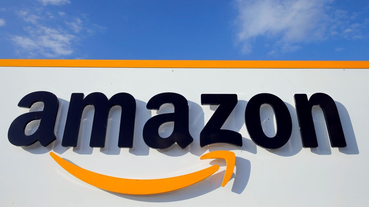 Amazon employment in Alicante: the most frequently asked questions.