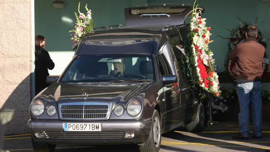 Los 9 años de una de las muertes más misteriosas de la historia reciente de Vigo