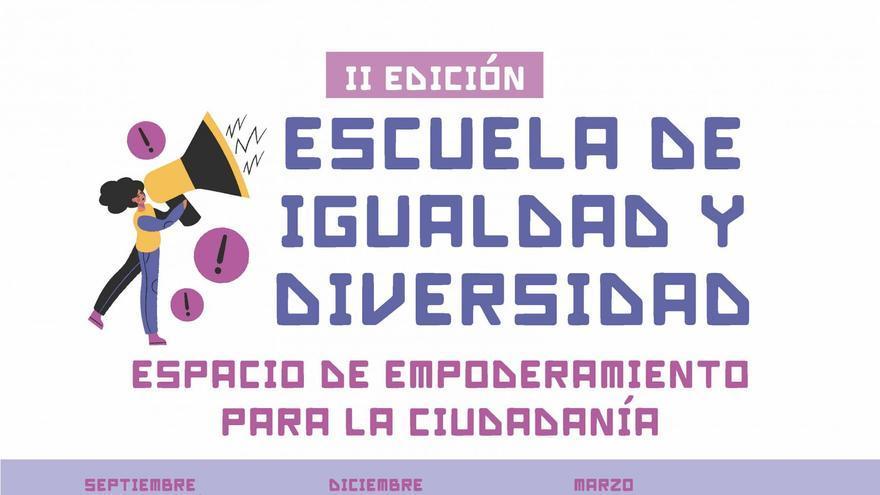 Escuela de igualdad y diversidad: Reggaeton y feminismo: ¿Cómo de feminista es perrear?