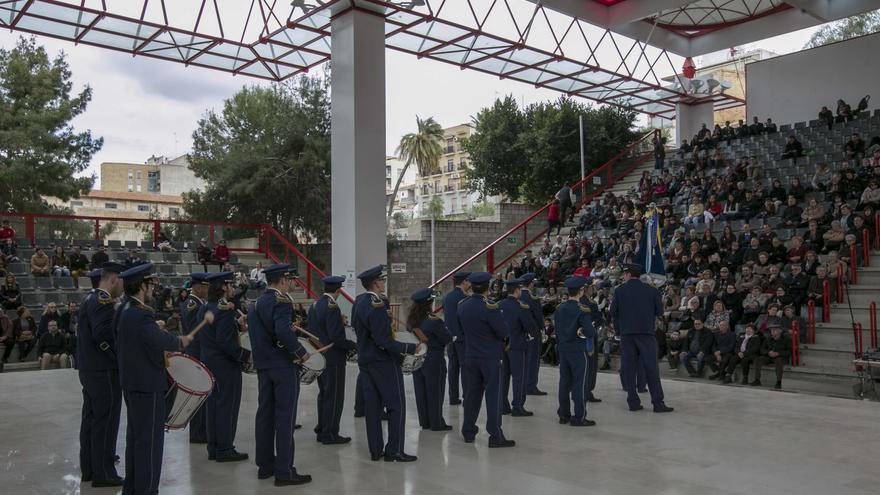 Crevillent fomentará la lengua y cultura valenciana con dos ayudas de la Diputación