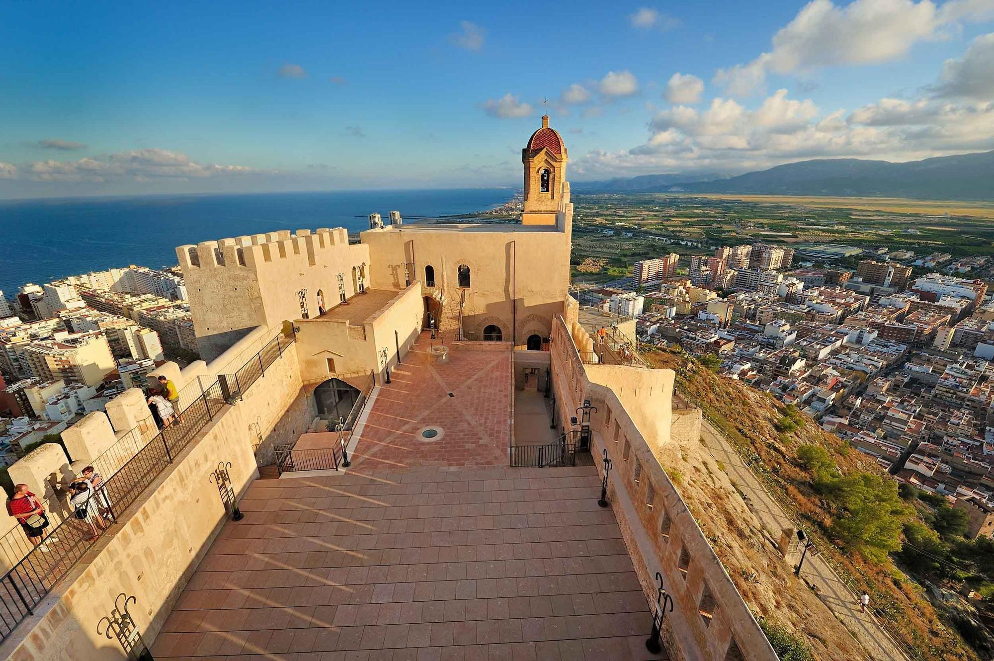 Castillo de Cullera05.jpg