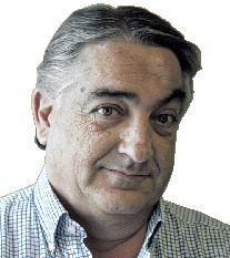 Jorge Domenech