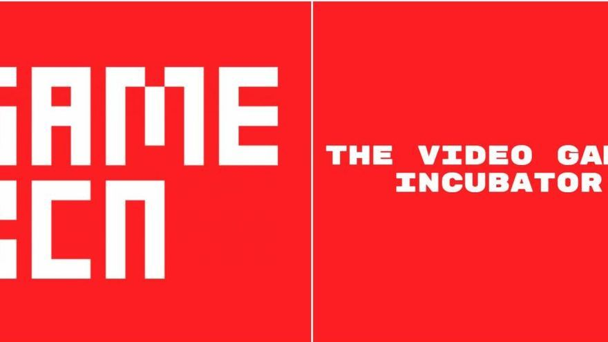 GameBCN i Marvelous creen el primer programa d'incubació de jocs independents al Japó