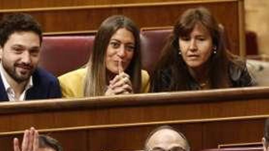 La JEC indaga cómo el PP anticipó que Junqueras no sería eurodiputado