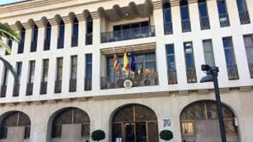 Sant Joan apoya la moción de Cs para que reciban subvenciones autónomos y empresarios aunque tengan deudas