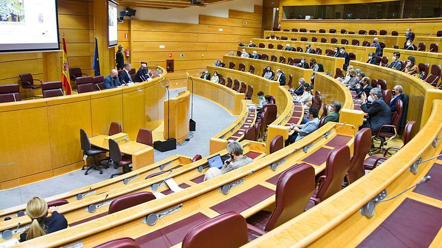El Foro de las Autonomías asume la tesis del Consell y pide armonizar impuestos