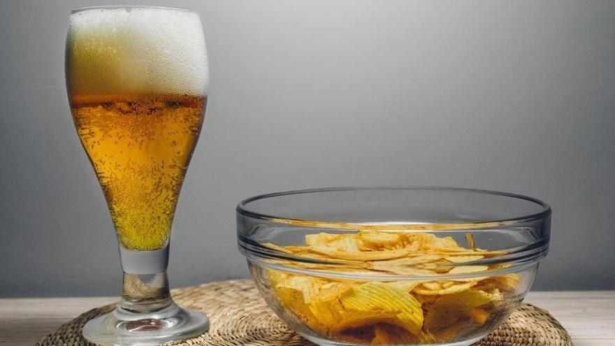 Vols conèixer quines són les millors cerveses del supermercat?