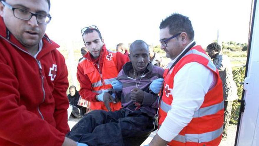 Muere por coronavirus un voluntario que dedicó su vida a salvar migrantes