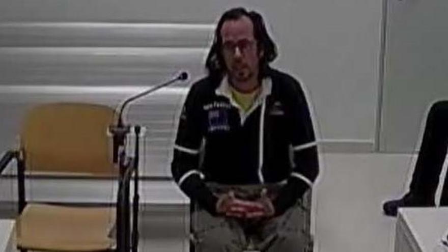 La Audiencia Nacional investiga a cuatro CDR más por presunto terrorismo