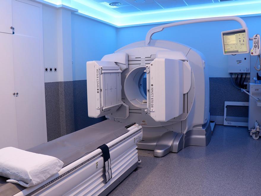 Hospitales Universitarios San Roque, innovación tecnológica al servicio de la salud