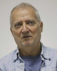 Jose Jaume