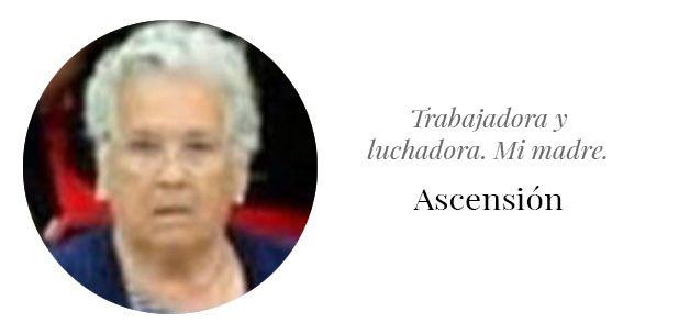 Ascensión.jpg