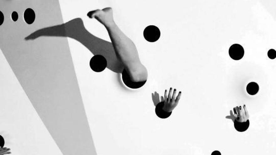 Adema muestra las fotografías finalistas de la Nit de l'Art