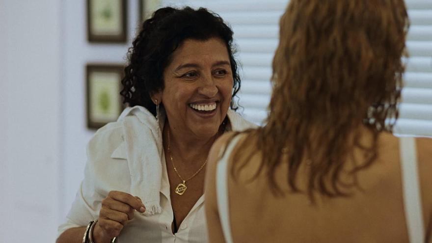 «Tres veranos»: el filme que se rodó mientras ocurría de verdad su historia