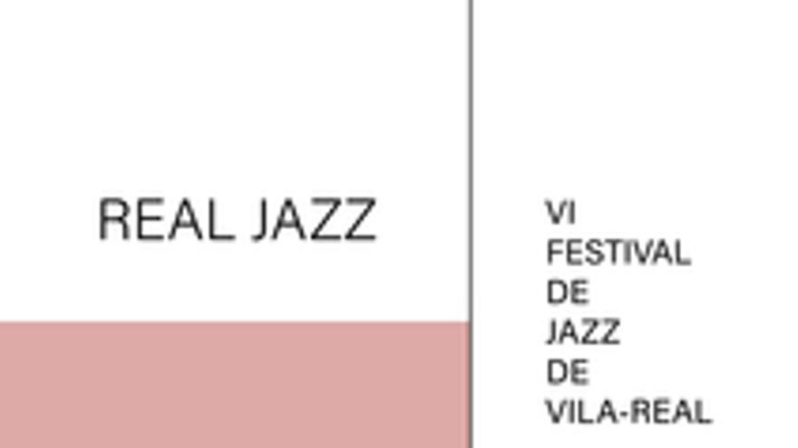 VI Festival de Jazz de Villarreal