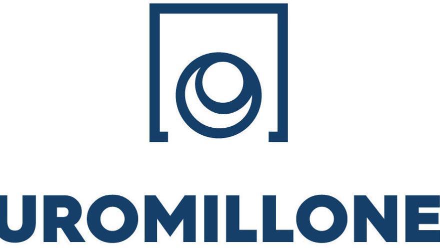 Euromillones: resultados del martes 3 de diciembre de 2019.
