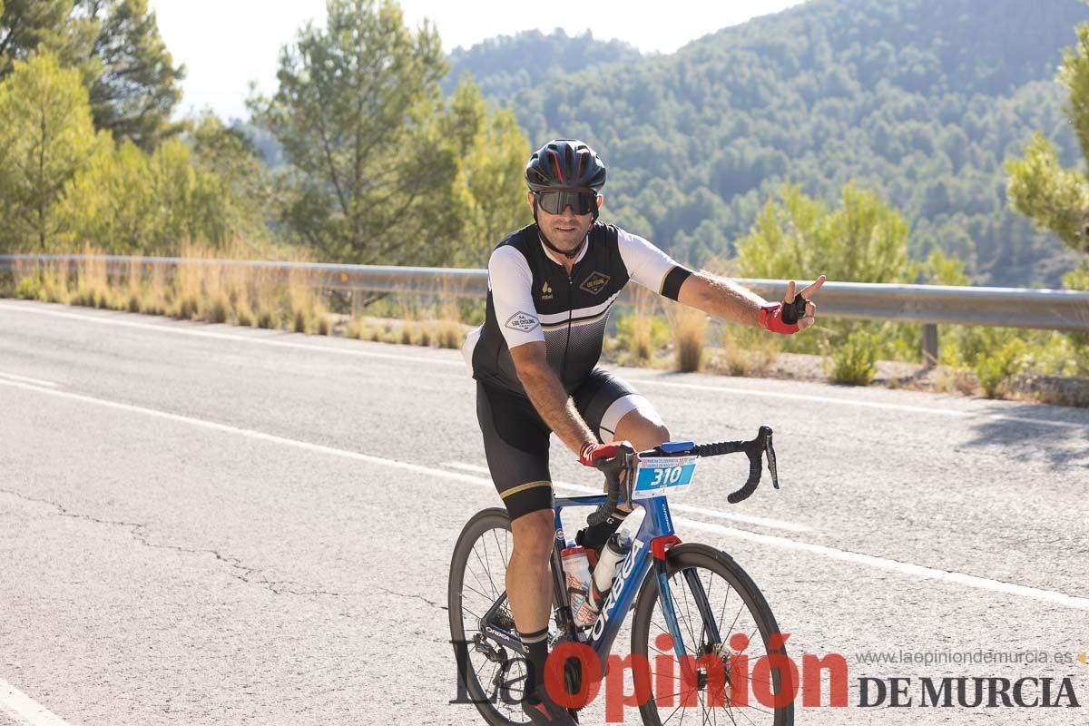 Ciclista_Moratalla122.jpg