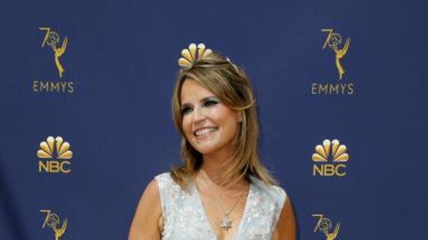 «Joc de trons» reconquereix els Premis Emmy