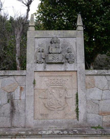 Solo el escudo del ducado de Franco.jpg