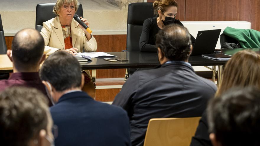 El nuevo Plan Hidrológico del Duero levantará prohibiciones sobre las choperas
