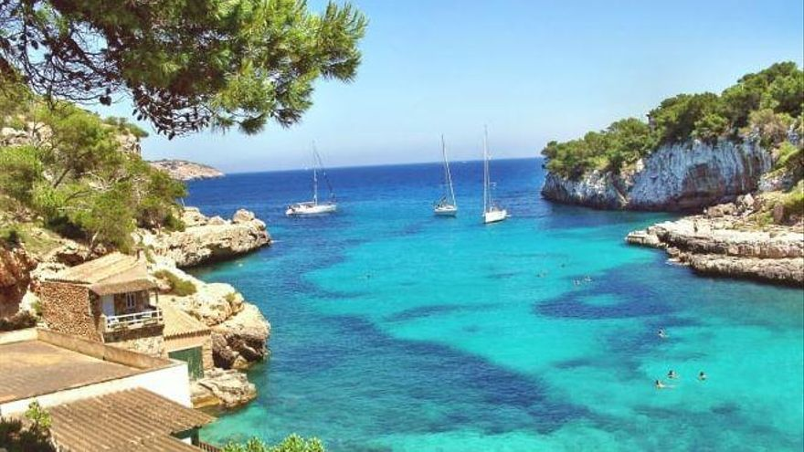 Alltours mit zusätzlichen Vollcharter-Flügen nach Mallorca zu Ostern