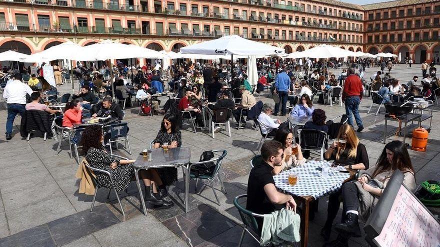 Córdoba continuará por tercera semana consecutiva en el nivel cero de restricciones por covid