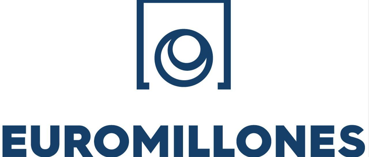 Euromillones: resultados del sorteo del martes 13 de abril de 2021