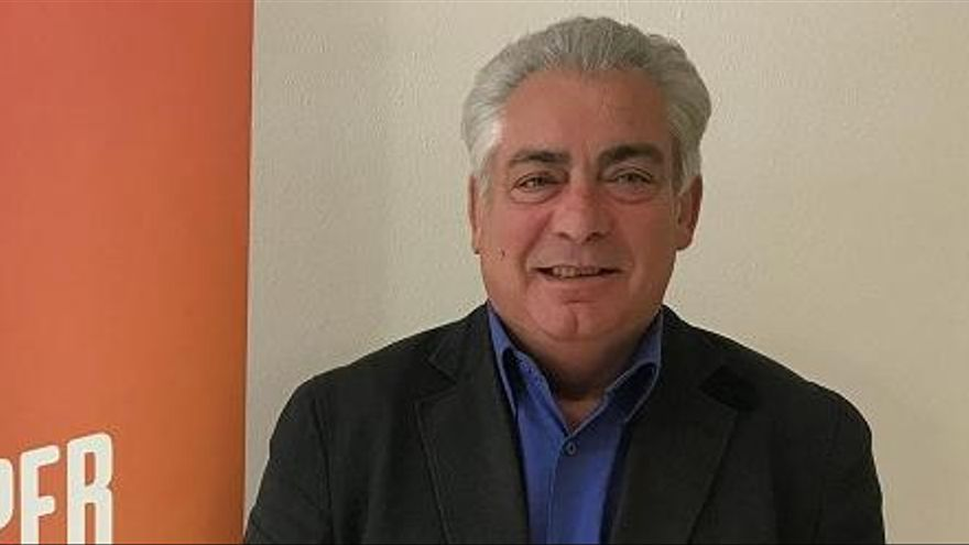 Vinculen l'alcalde de Talamanca amb el cas Pujol per un contracte al Paraguai