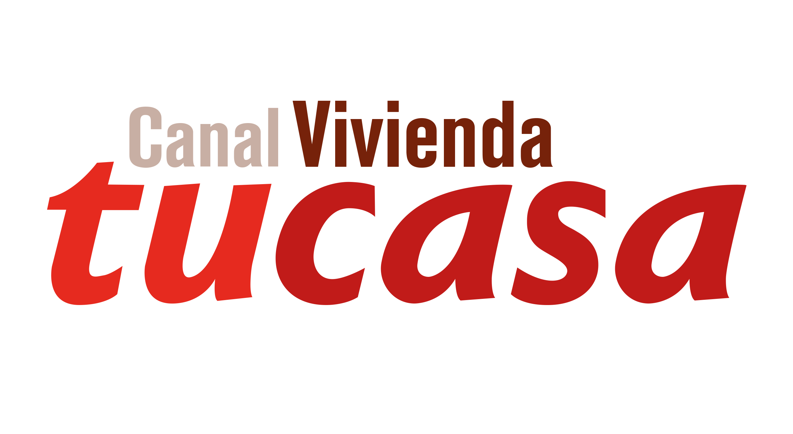 Tucasa logo