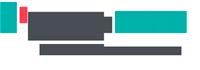 Logo quiron