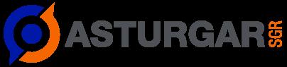 Asturgar logo