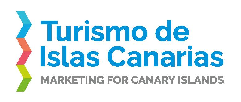 Turismo de Canarias