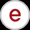 Editorial de Gijón