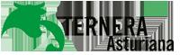Logo ternera asturiana