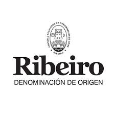 Logo Ribeiro
