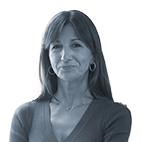 Leticia González Álvarez