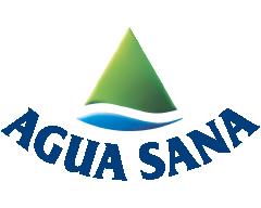 Logo-agua-sana