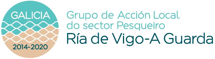 Logo Galp Ría de Vigo A Guarda