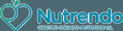 Logo Nutrendo