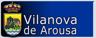 Vilanova-Arousa