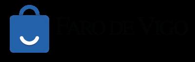 Logo-tienda-faro