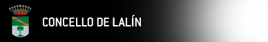 logo-lalin