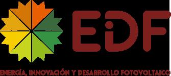 Energía, Innovación y Desarrollo Fotovoltaico