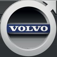 Sedauto Volvo Logo